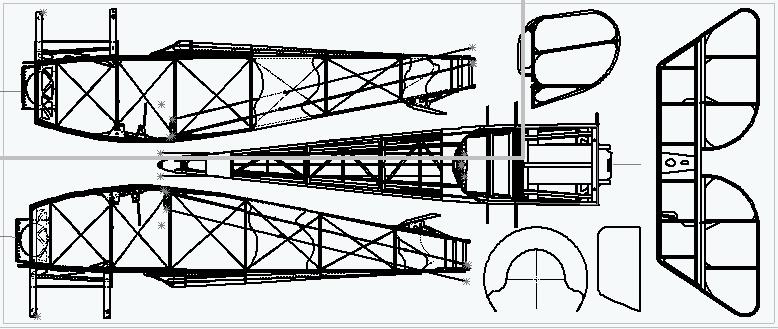 Short Kit : Des plans pour se faciliter la construction !