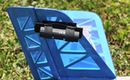 Caméra embarquée CamSports Nano