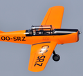 Stampe SR7