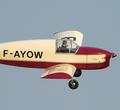 Caudron C800
