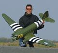 Douglas DC3/C47