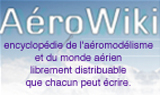 http://aerowiki.free.fr/wiki/index.php/Accueil